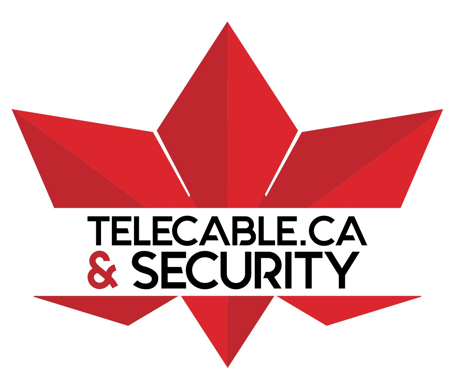 Telecable & Security